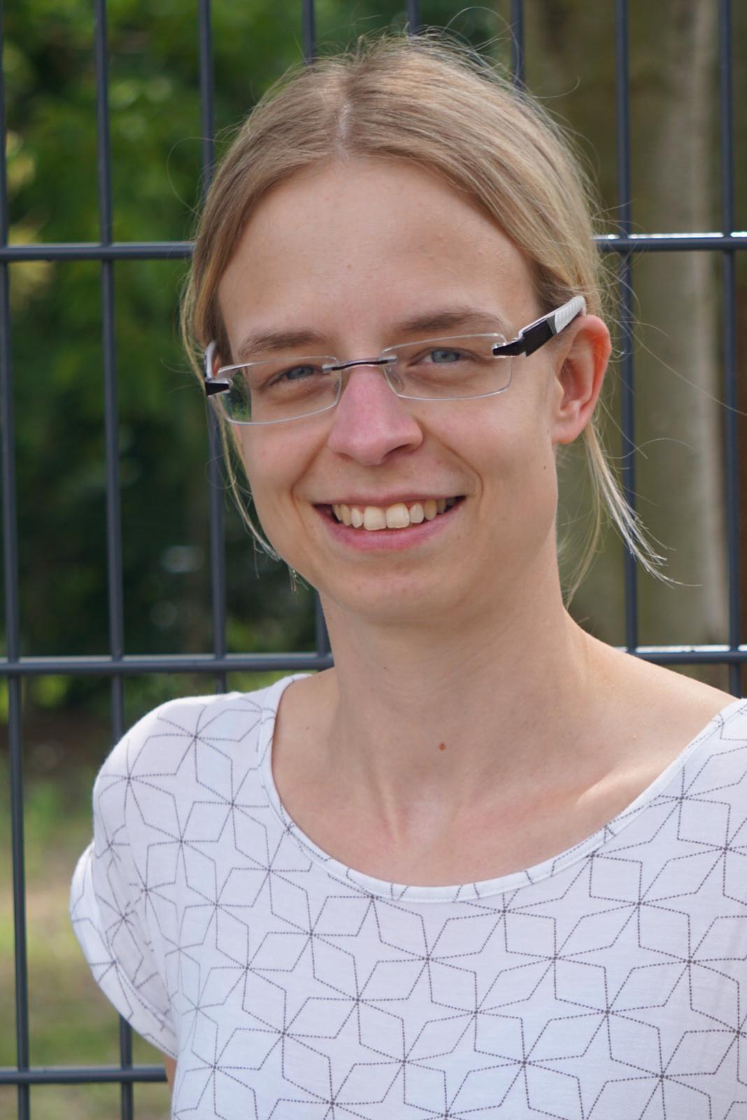 Julia Jakoby